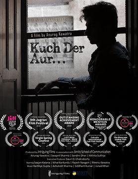KDA poster.jpg