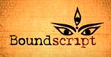 Bound script.png