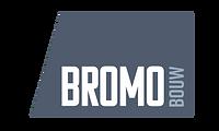logo Bromo bouw.png