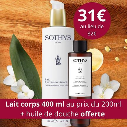 lait-hydra-nourrissant-corps-sothys 1.pn