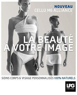 Pages de ALLIANCE-rack-brochure-corps-vi