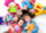In Home Speech Therapy Language Therapy Autism Therapy Thornhill Richmond hill Aurora Newmarket Innisfil Barrie Keswick Maple Woodbridge King City Oak Ridges Stoufville Mt. Albert Georgina Bradford