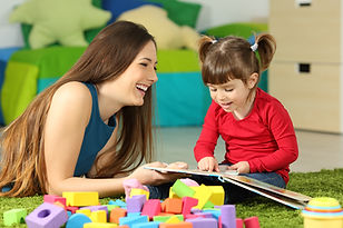 In Home Speech Therapy Language Therapy Autism Therapy Thornhill Richmond hill Aurora Newmarket Innisfil Barrie Keswick Maple Woodbridge King City Oak Ridges Stoufville Mt. Albert Georgina Bradford