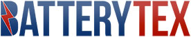 BatteryTex / M-tronics