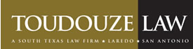 Toudouze Law