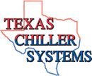 Texas Chiller Systems