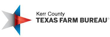 Farm Bureau Kerr County