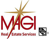 Maji Real Estate Services