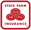 Bobby Craft State Farm Insurance