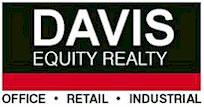 Davis Equity Realty Weslaco