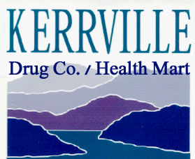 Kerrville Drug Co / Health Mart