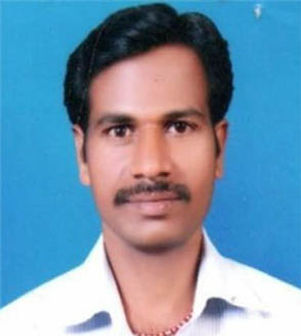 Centor India new employee.jpg