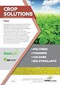 Crop Solutions CLOVER.jpg
