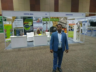 Centor India conference 2019.jpg