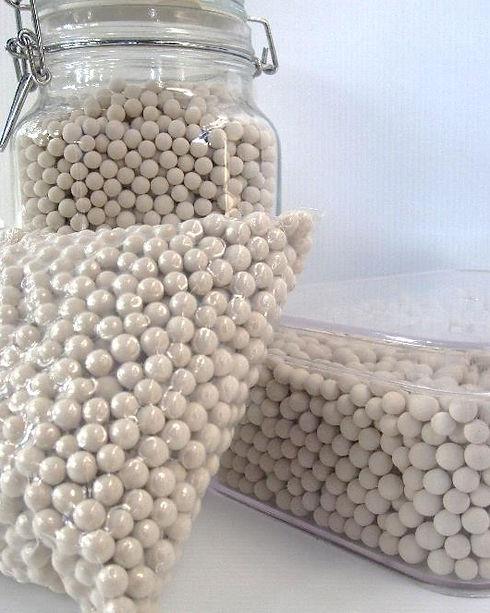 dry beads 2.jpg
