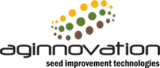 aginnovation png.png