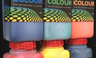 sample bottles of colour.jpg