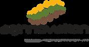 AGINNOVATION North and Latin logo.png