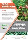 Crop Solutions CHICKPEA.jpg