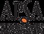 APSA logo v1.png