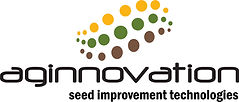 AGINNOVATION LOGO with NEW tagline.jpg