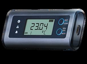 EL-SIE Right Side Temperature.png