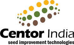 CENTOR%20India%20logo%20with%20NEW%20tag