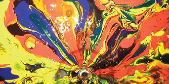 multi colour polymer.jpg