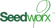 seedworx_logo_edited.png