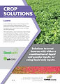 Crop Solutions LUCERNE new.jpg