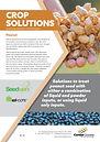 Crop Solutions PEANUT 2020.jpg