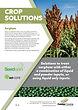 Crop Solutions SORGHUM 2020.jpg