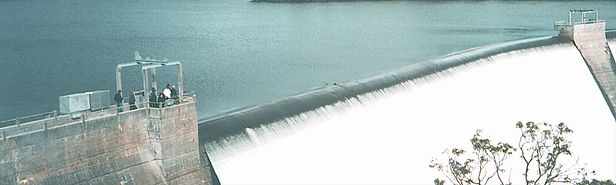 Wellington-Dam-resized.jpg