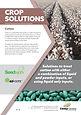 Crop Solutions COTTON 2020.jpg