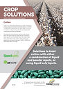 Crop Solutions COTTON 2020.jpg