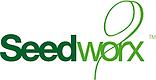 seedworx_logo.png