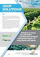 Crop Solutions SOY 2020.jpg