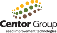 CENTOR GROUP with new tagline PNG.png