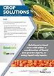 Crop Solutions CORN.jpg