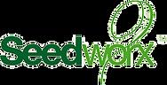 seedworx_logo_edited.png