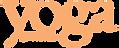 Yoga-Journal-Logo-orange.png