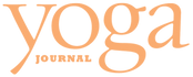 Yoga-Journal-Logo-orange.png