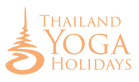 TYH_Logo_terracota_transparent_800px.png