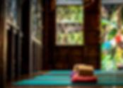 TYH_Destinations_Chiang_Mai_3.jpg