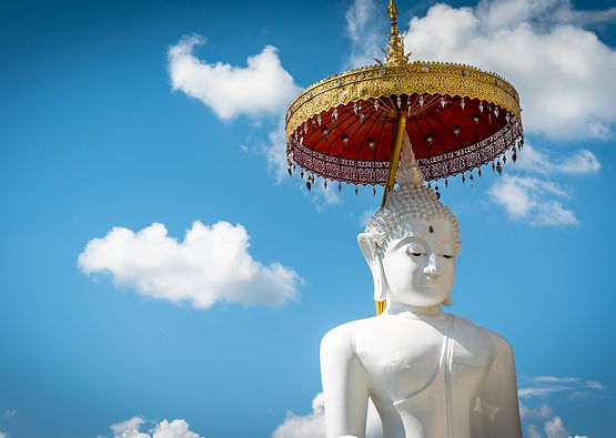 Thailand_Yoga_Holidays_Buddha_Umbrella.j