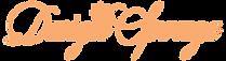 logo-design-sponge-orange.png
