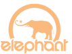 logo-elephant-journal-orange.png