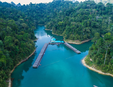 TYH_Destinations_Emerald_Lake_4.jpgThailand Yoga Holidays Destination Emeralde Lake Topview
