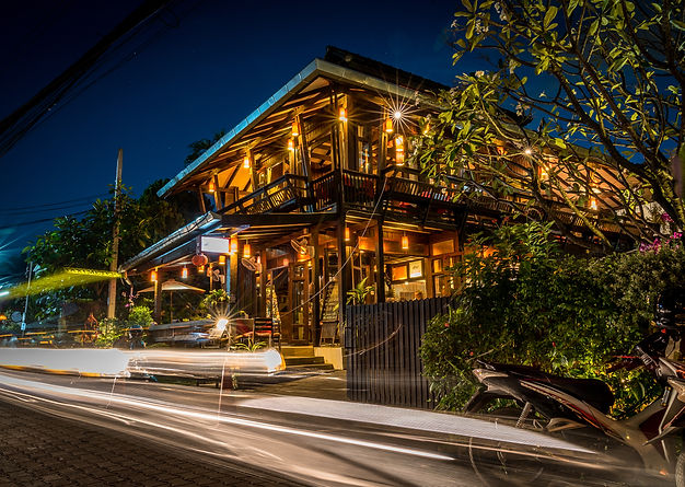 Thailand_Yoga_Holidays_Dash-Restaurant_.