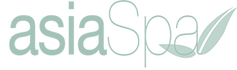 Asia-spa-logo-blue.png